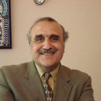 Mahmoud AlBatal_0