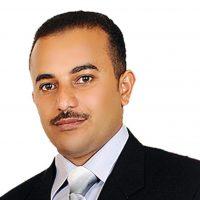 Ijad with good rulisation (1)