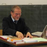 Prof. Dr. Stefan Reichmuth – Ruhr Universität Bochum