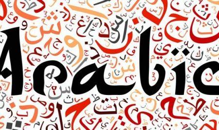 Arabic Programmes dates & fees